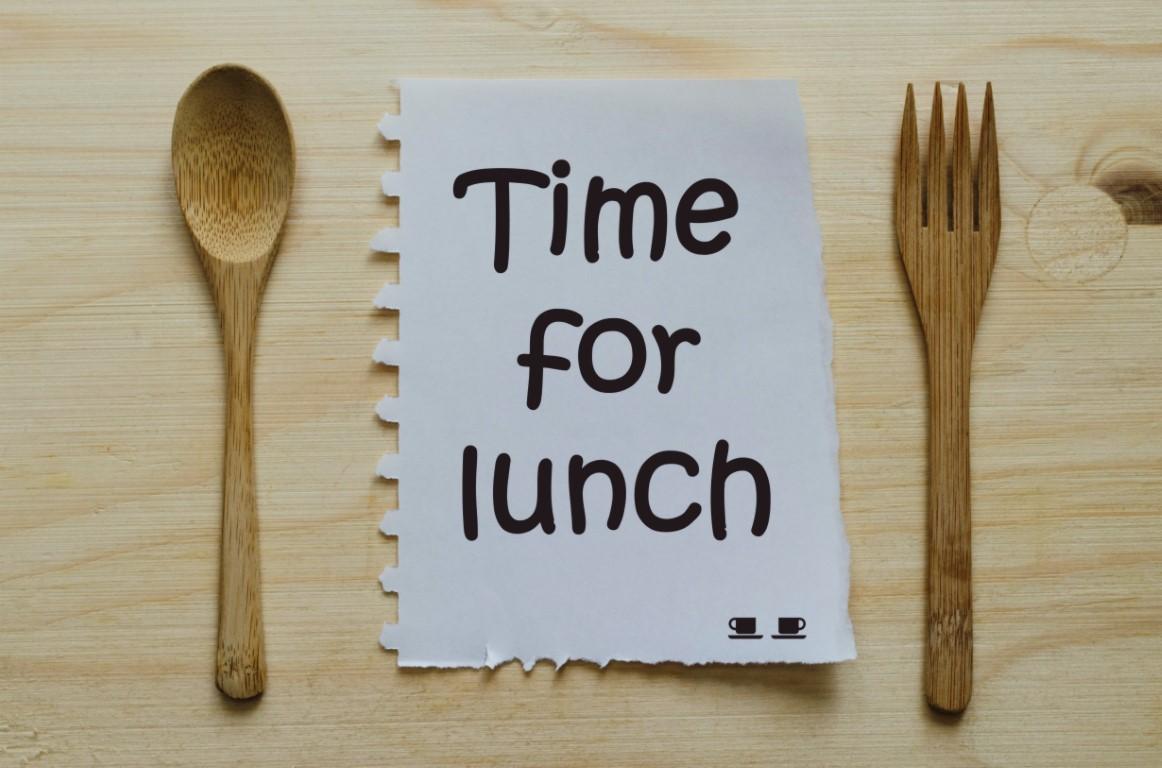 lunchtime (Middel).jpeg